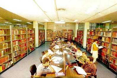 aiims library thesis Search the health library get the facts on diseases, conditions (through review of your proposal by the thesis advisory committee) thesis proposal.